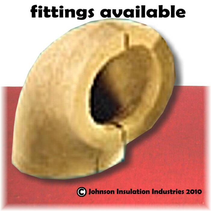 Pipe Insulation Covering Pvc Pipe Insulation Suppliers