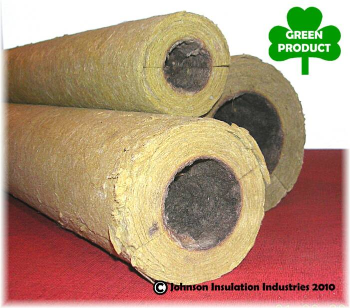 Shop Residential Commercial And Industrial Insulation